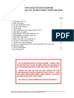 HDSD_hop bo TN cao the MF 290-35-50.pdf