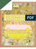 NCERT-Class-10-Economics.pdf