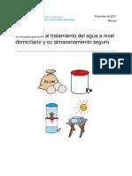 HWTS Manual 2011 12 es.pdf
