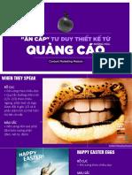 Tu_duy_phan_tich_ad_Masters.pdf