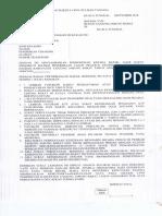 Contoh-Surat-Lamaran-Peserta-CPNS-TANJABBAR.pdf