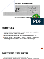 biofar MMAR teofilin