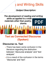 reading and writing skills.pptx