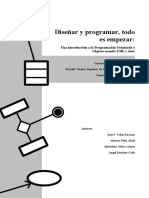 Tecnicas avanzadas de diseno de software.pdf
