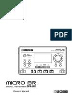 BOSS-BR-80_e05_W.pdf