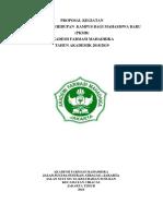 pkkmb-revisi