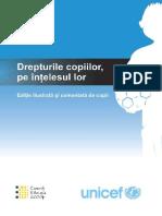 drepturile-copiilor-pe-intelesul-lor.pdf