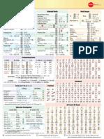 basic-japanese-a4.pdf