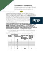 CASO PROBLEMA Analisis de Un Proyecto de Expansion (2) (1)