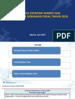 PAPARAN+MENKEU.pdf