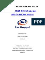 TUGAS-ONLINE-2-PEMUSNAHAN-REKAM-MEDIS.doc