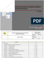 Garis_Panduan_Electrical_System_Design_&_Installation_for_Architects_&_Engineers.pdf