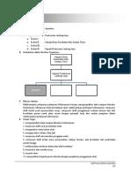 Informasi Jabatan Apoteker (2)