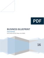 Steel Co BBP.pdf