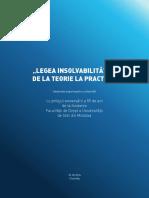 brosura-b6-1-6-final130e7.pdf