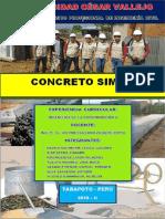 CONCRETO SIMPLE FINAL.pdf