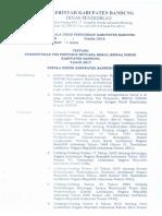 20170803112944-sk-tim-penyusun-renja.pdf