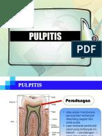 2.PULPITIS.pptx