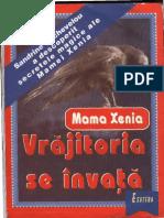 Mama-Xenia-Vrajitoria-Se-Invata.pdf