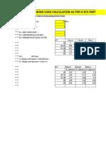 WL Calculations-IS 875 III.xlsx