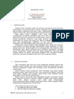 GANGGUAN TIDUR .pdf