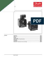 E02137K-Datasheet.pdf