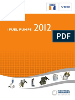 fuel-catalogue.pdf