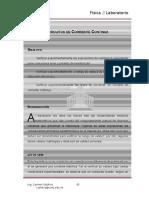 Circuitos CC.doc