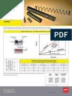 SmartFlex Compression & Tensile springs datasheets_0.pdf