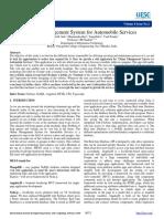 f0a6955ba6a5d71df9bea61b6bc61053.Online Management System for Automobile Services.pdf