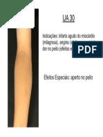UA 30.pdf