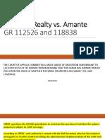 02 Sta Rosa Realty vs Amante.pptx