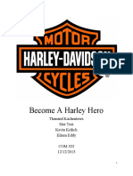 258334834-therealharleypaper (2).pdf