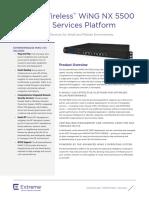 nx-5500-data-sheet.pdf