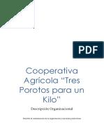 Cooperativa Agrícola - 2 (1)