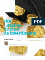 Fiscalidade.pdf