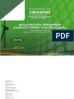 PROGRAMAS DE ESTUDIO PRIMARIA actualizado.pdf