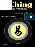 I Ching - Livro das Mutações - Richard Wilhelm.pdf
