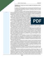 Orden Intervención Inclusiva 1005(Decreto Inclusión) BOA