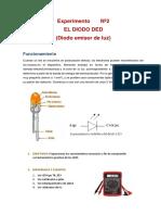 diodo-led.docx