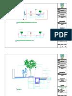 Pedestrian Box Utility