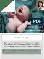 Asfiksia Neonatorum.pptx