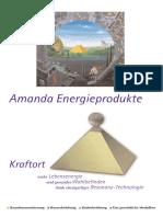 Amanda Produktprospekt.pdf