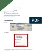 Linux - VNCServer.doc