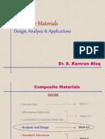 pdf (6).pdf