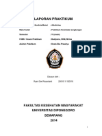 Laporan_alkalinitas