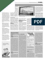 El Diario 26/11/18