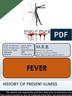 Dengue Fever.pdf