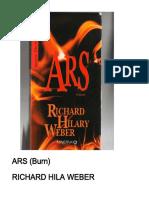 Richard Hillary Weber - Ars.pdf