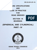 Section 9 IRC 83-4-2014